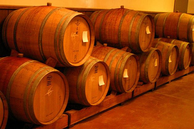 יין לבן יסמין רקאנטי